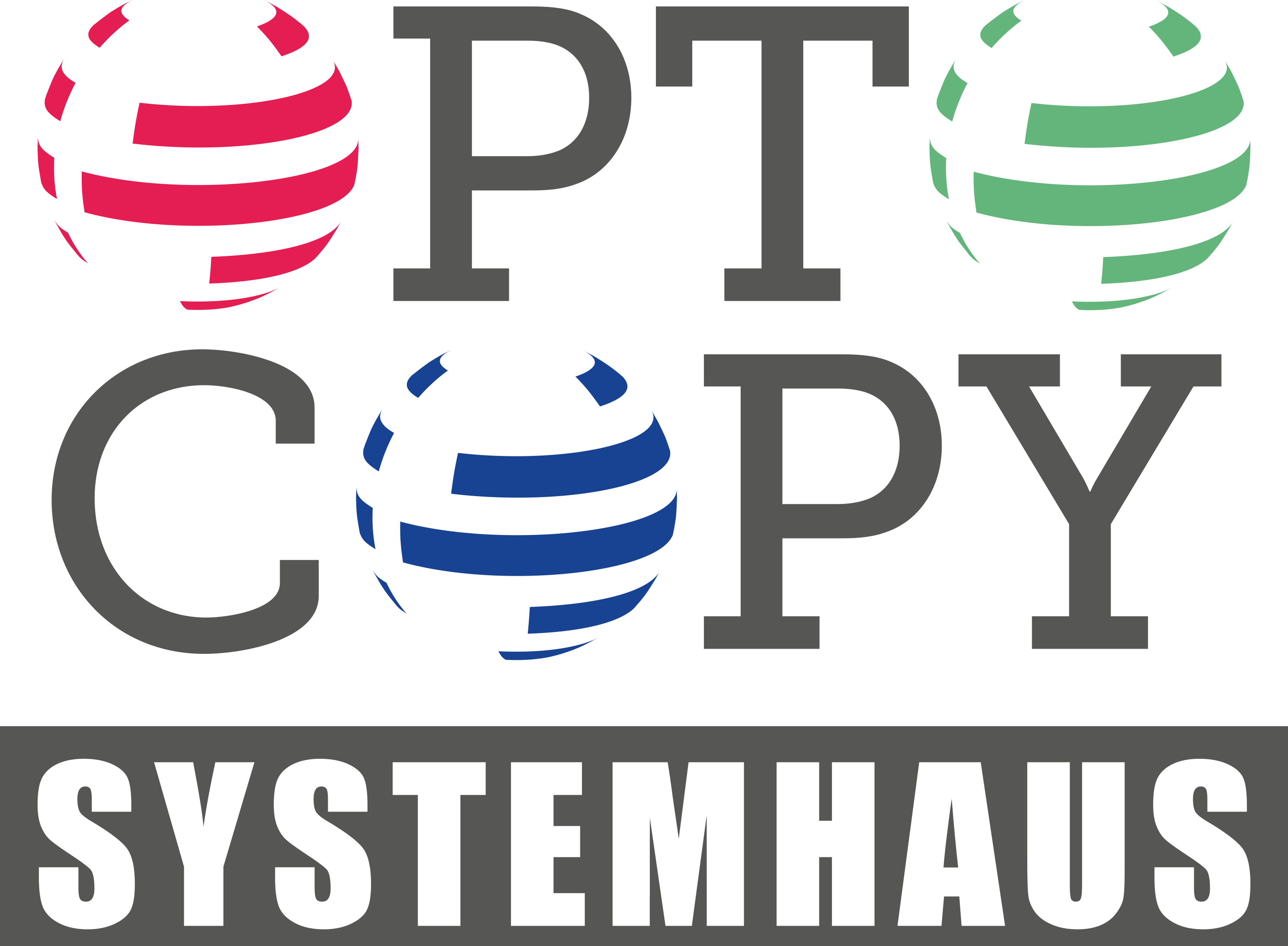 Opto-Copy